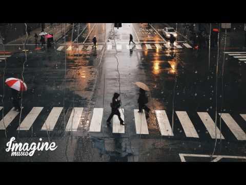 Harveston Lake - Johnny Rain (Kristie Alexandra Remix)