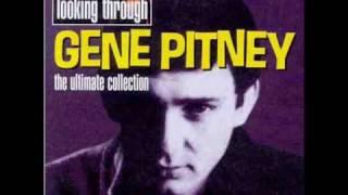 GENE PITNEY - Bus Stop