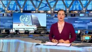 НОВОСТИ СЕГОДНЯ на «Первом канале» 10 2 2015 ЭКОНОМИКА РОССИИ НА ПРЕДЕЛЕ. ПОЧЕМУ РОСТ ЦЕН??