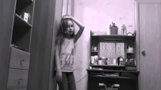 Клип:  love Me Like You Do ♡