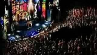 DVD Adelmario Coelho - A vida do viajante