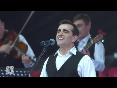 Ansamblul Plăieșii - Concert aniversar la 30 de ani,