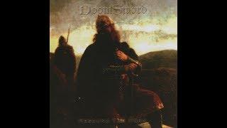 "DoomSword - 2002 ""Resound the Horn"" ITALY (FULL ALBUM) METALLICOSICK"