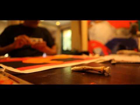 Promo Subhash Avchat Documentry Film Ek Kriya