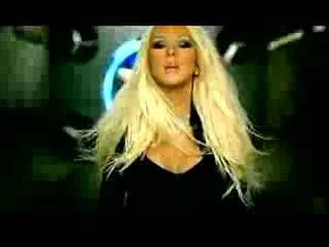 Diddy [feat. Christina Aguilera] - Tell Me (Official …