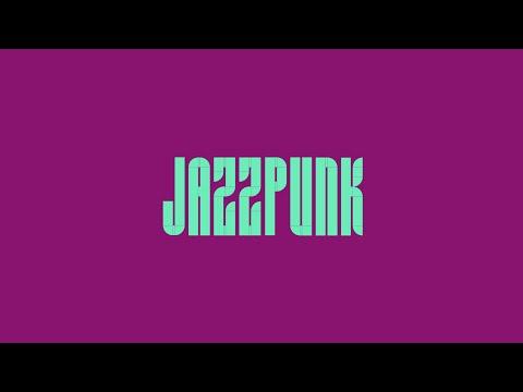 Jazzpunk - Bölüm 1 - Türkçe