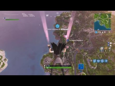 fortnite wireshark