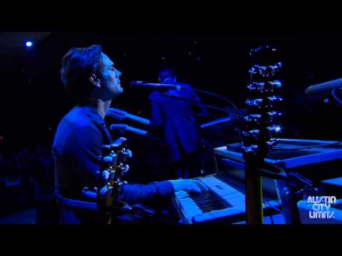 Austin City Limits Web Exclusive: Queens of the Stone Age