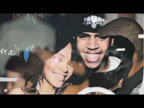 is chris brown and rihanna dating again 2014