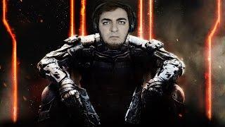 Call of Duty: Black Ops 3 - Tam Çözüm #1