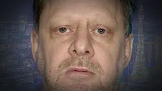 Was The Las Vegas Shooter's Motive Covered Up?