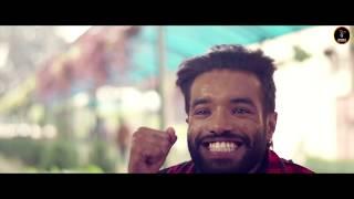 Head & Tail || Full Video || Sharan Jogi || New Punjabi Song 2016 || Mangla Records