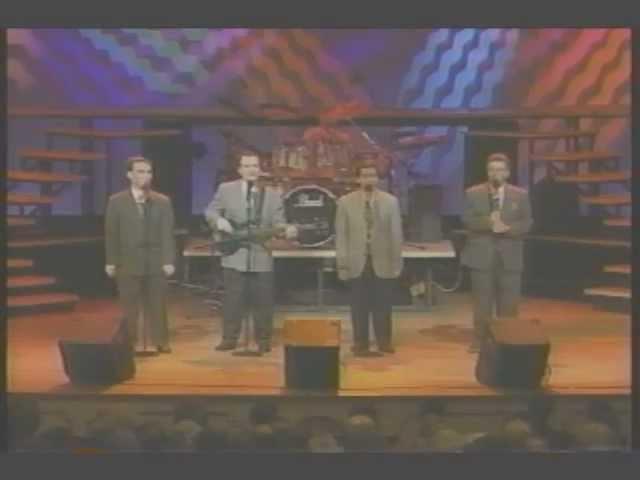 the-kingsmen-safe-now-1994-gospelvideohub