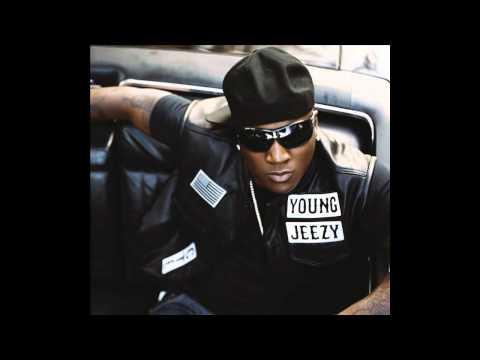 Young Jeezy - Black & Yellow - Remix (ft. Wiz Khalifa) (Download + Lyrics)