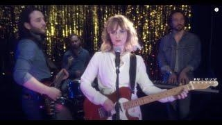 Emma Elisabeth - Pilot (Official Video)