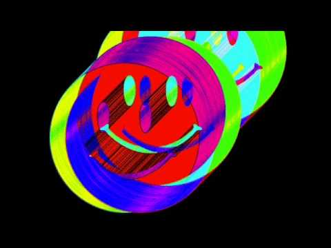 Party Animals | Good Vibrations