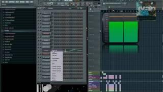 Ludacris - How Low {FL Studio Remake by Ivan G} (With FLP Download)