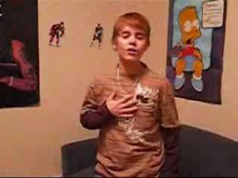 flirting signs he likes you lyrics justin bieber youtube love