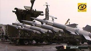 140 компаний из 23 стран представят вооружения на выставке MILEX