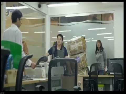 Alerta Aeropuerto Episodio 6