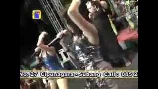 Download Video 2. GOYANG HEBOH - MEGA FEAT ECIH.mkv MP3 3GP MP4