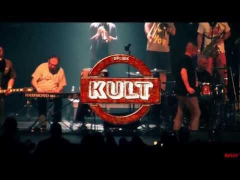 KULT - 1932 Berlin |2015| Spodek mp3