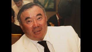 Мухтар Аблязов: Булат Назарбаев педофил.  Его ждет кастрация.
