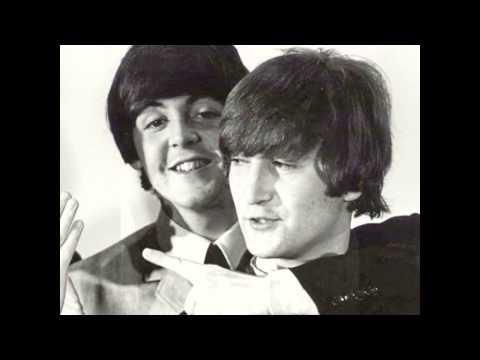 Carta de Paul McCartney a John Lennon