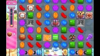 candy crush saga level 871