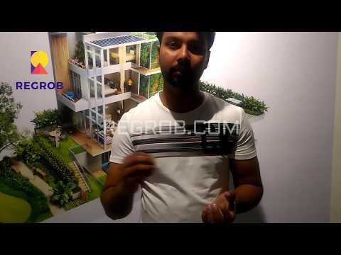 rise-resort-residences-noida-extension- -4-bhk--4675-sqft- -sales--7861008808