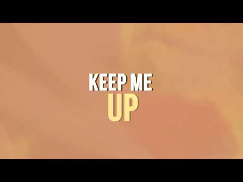 Michael Schulte - Keep Me Up mp3 baixar
