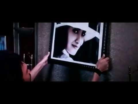 Khuda ko dikh raha hoga official video haunted-3d.avi - YouTube