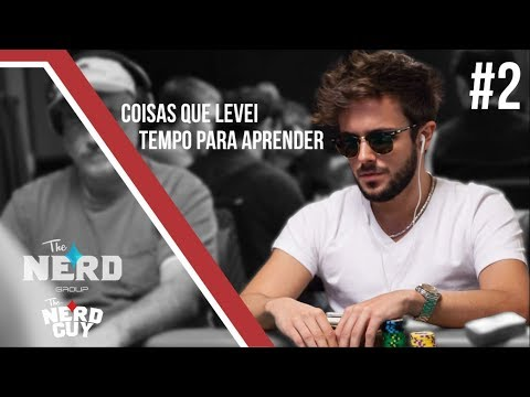 Tempo Poker