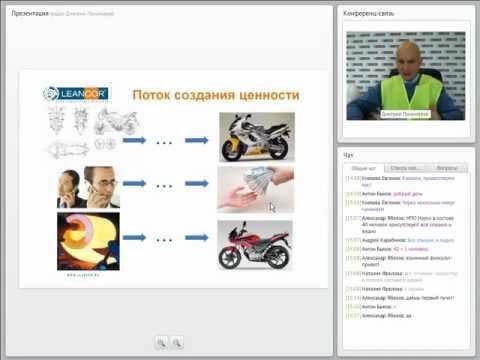 Fibed -  таблицы в SAP