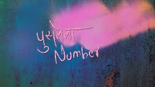 THE VANISHED NUMBER