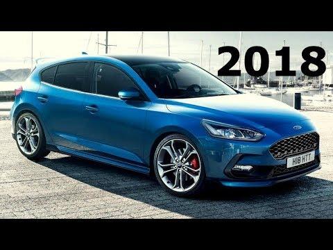 2018'de Yenilenecek Otomobiller