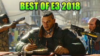 Best of E3 2018 - This Week in Gaming   FPS News