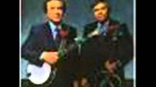 Tom T. Hall & Earl Scruggs - The Engineers Dont Wave (From The Train Anymore) YouTube Videos