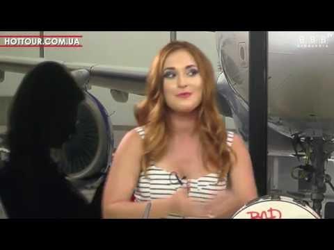 Секс видео триколор