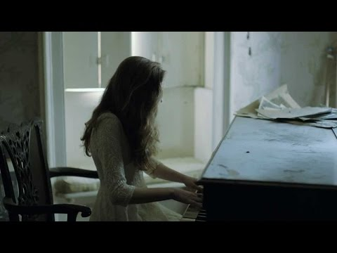 skinny love birdy lyrics and chords