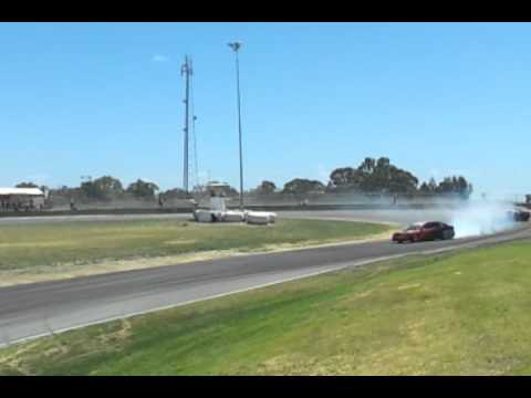 video - 2011-11-19-10-38-27.mp4