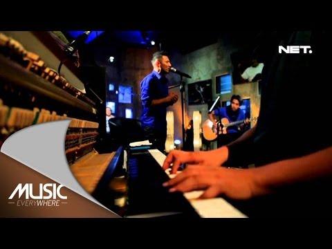 Music Everywhere - Rio Febrian - Maafkan