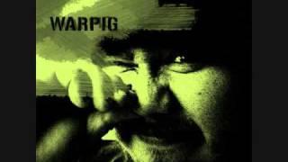 049 Salir - Podcast del WARpig