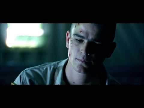 Black Hawk Down - Ending Scene in French [FR] (subtitles available)