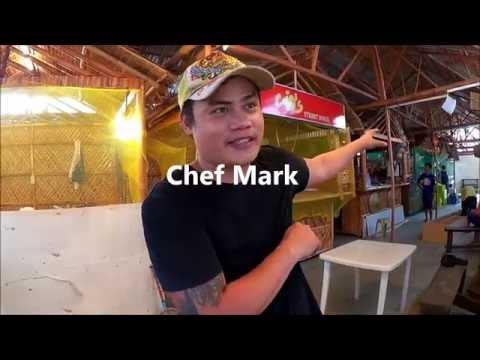 Makan Food Kiosk, Lahug, Cebu City