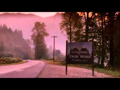 Twin Peaks (ABC series) — Review