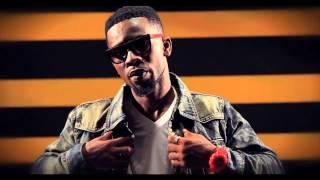 Bisa Kdei - Over ft Kojo Nkansah (Lil win) (Ghana Music Video)