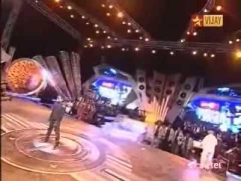 Best of Yuvan Shankar Raja Neethane Sarvam Live in Concert  Intro
