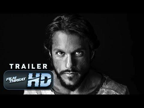 THE CHOSEN: SEASON ONE   Official HD Trailer (2020)   DRAMA SERIES   Film Threat Trailers