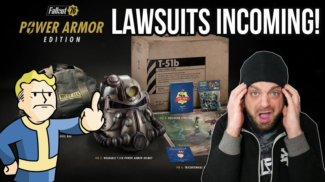 bethesda-screws-fallout-76-fans-lawsuit-incoming-rgt-85